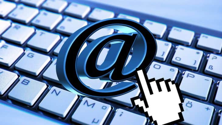 Fundamentos email marketing